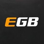 EGB_Esports_betting_site