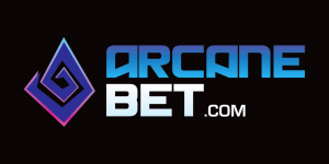 Arcanebet Esports betting Review