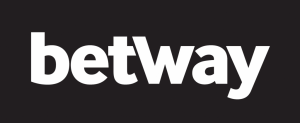 Betway Esports betting Review