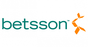 Betsson Esports Betting Review